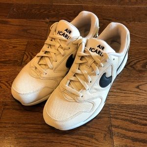 Nike Air Icarus Extra QS